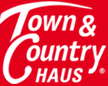 logo_townandcountry